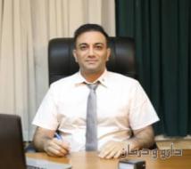 دکتر حسین حاجی تقی