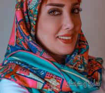 پروانه کاظمی