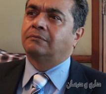 دکتر فرهاد صبری