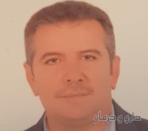 دکتر عبدالرحمن عزیزپور