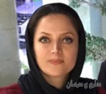 دکتر صفورا صالحی