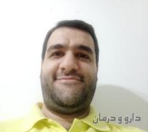 سیدمحمدحسین میرخانی