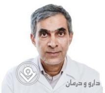 علی اصغر کاظمی نژاد