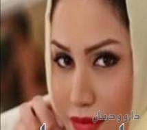 دکتر مهری جمشیدی
