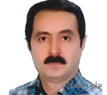 دکتر اسماعیل نوری
