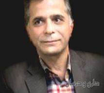 دکتر محمود مقیمی