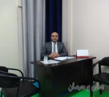 دکتر حسینی سیانکی