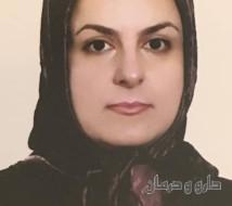دکتر فرسیم یزدی