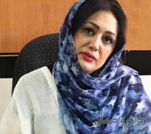 دکتر ندا شاهرخی