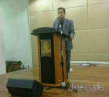 دکتر اسماعیل اسدپور