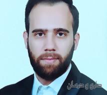 محمود حقانی