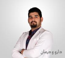 دکتر حمید لروند امیری