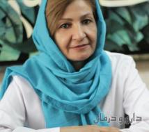 پوران ملکی