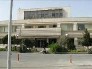 بیمارستان 504 ارتش