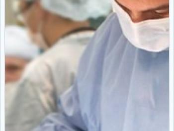 بیمارستان تهران