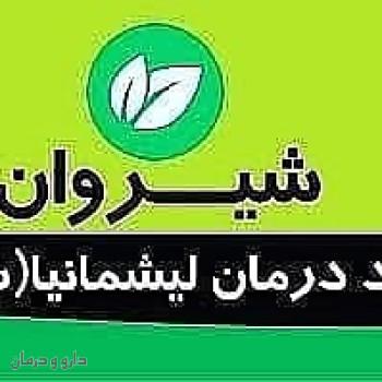 دکتر علی قلیچ زاده