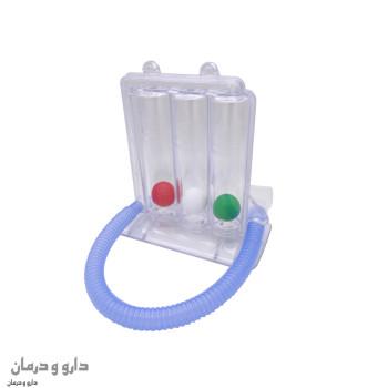 تجهیزات پزشکی سدان