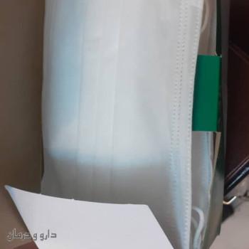 حمید جباری