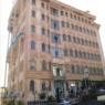بیمارستان رامتین
