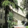 بیمارستان روانپزشکی صدر