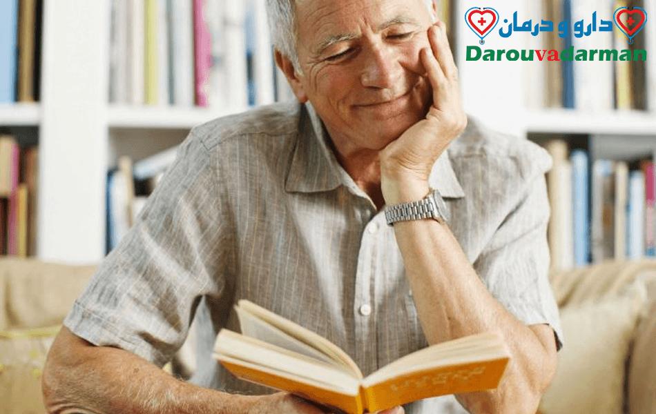 آلزایمر دقیقاً چیست؟