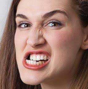 درمان و هزینه های درمان دندان قروچه یا بروکسیم