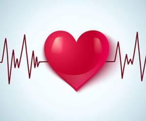 آریتمی قلب (ضربان نامنظم قلب)چیست؟