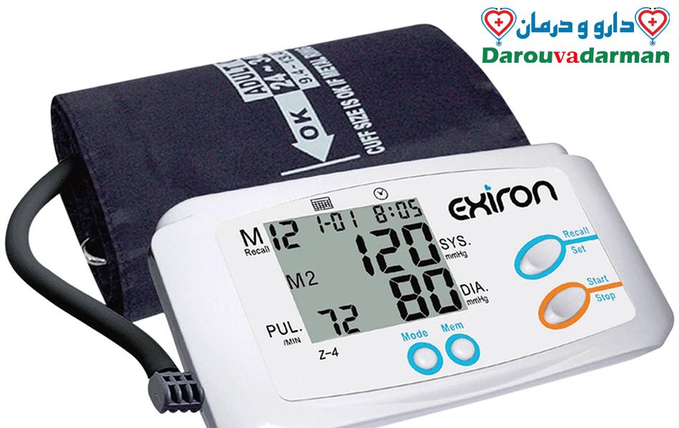 همه چیز درباره دستگاه فشار خون و انواع آن